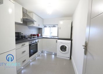 Thumbnail 1 bed flat to rent in 2-8 Winchester Road, London