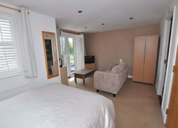 Thumbnail 1 bed property to rent in Nottage Crescent, Braintree