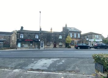 Thumbnail 2 bed flat to rent in Long Row, Horsforth, Leeds