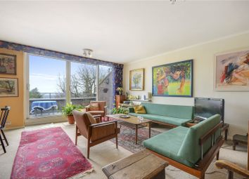 Thumbnail 2 bed flat for sale in Spurgeon Road, Crystal Palace, London