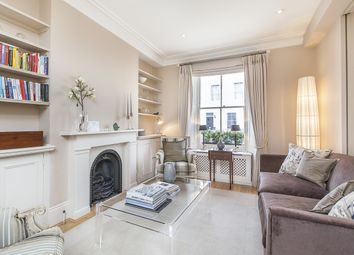 Thumbnail 5 bedroom property to rent in Westmoreland Terrace, London