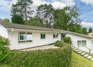 4 bed detached house for sale in Maryhill Close, Kenley, Surrey CR8