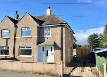 3 bed semi-detached house for sale in Pickthorn Close, Lancaster, Lancashire LA1