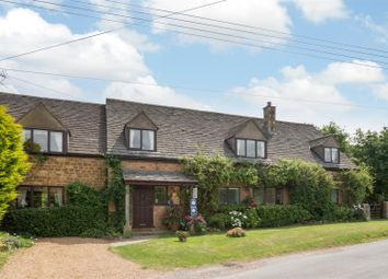 Thumbnail 7 bed detached house for sale in Back Street, Ilmington, Shipston-On-Stour