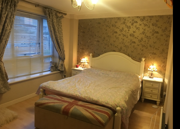 Thumbnail 2 bedroom terraced house to rent in 1 Stewart Street, London, Greater London