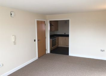 Thumbnail 3 bed flat to rent in Northgate, Darlington