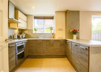 Thumbnail 5 bed semi-detached house for sale in Wilton Road, Salford