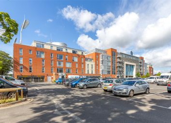 2 bed flat for sale in Grace Apartments, Bishopston, Bristol BS7
