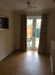 Thumbnail 3 bed terraced house to rent in Dale Gate, Bishop Burton, Beverley, East Riding Of Yorkshire