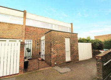 2 bed semi-detached house for sale in Highdown Court, Forestfield, Crawley, West Sussex. RH10