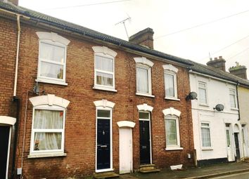 Thumbnail 3 bed property to rent in Victoria Street, Dunstable