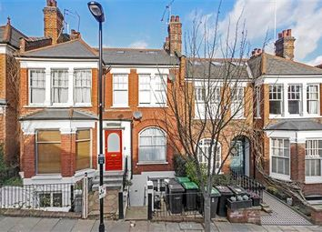 3 bed maisonette for sale in Woodland Gardens, Muswell Hill N10