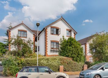 1 bed flat for sale in Lenelby Road, Tolworth, Surbiton KT6