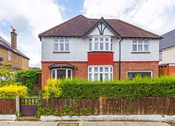 4 bed property to rent in Church Road, London W7