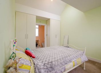 Thumbnail 3 bed property for sale in Ramsden Road, Nightingale Triangle