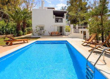 Thumbnail 3 bed detached house for sale in Sant Jordi De Ses Salines, San Jose, Ibiza, Balearic Islands, Spain