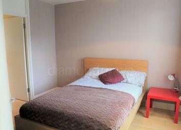Thumbnail 1 bedroom flat to rent in Summerwood Road, Isleworth