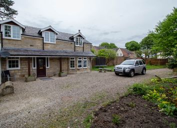 Thumbnail 3 bed barn conversion to rent in Catterick Road, Colburn, Catterick Garrison
