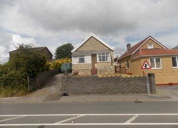 2 bed bungalow for sale in Heol Tabor, Bryn, Llanelli SA14
