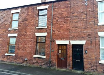 Thumbnail 2 bedroom property to rent in School Street, Walmer Bridge, Preston