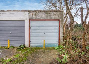 Thumbnail Parking/garage to rent in Campden Road, Croydon