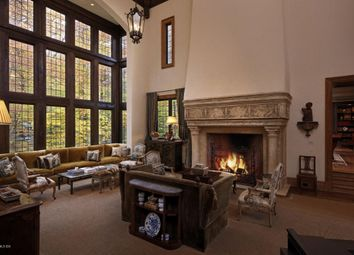 Thumbnail 6 bed property for sale in 10 Rapids Lane, Greenwich, Ct, 06831