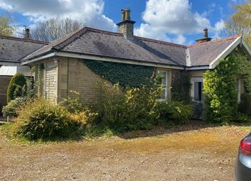 Thumbnail 2 bed bungalow for sale in Sowerby Under Cotcliffe, Northallerton