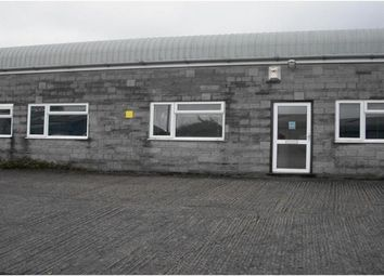 Thumbnail Office to let in Wessex Buildings, Somerton Business Park, Bancombe Road, Somerton