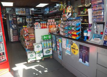 Retail premises for sale in Off License & Convenience BD13, Queensbury, West Yorkshire