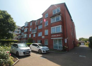 Thumbnail 1 bed flat for sale in Heene Road, Worthing