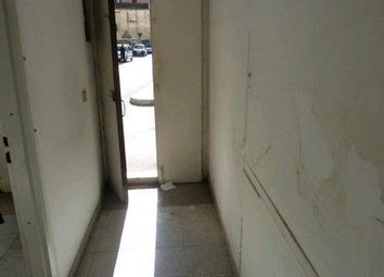 Thumbnail 1 bed town house for sale in 97015 Modica, Province Of Ragusa, Italy