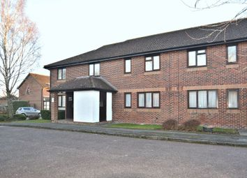 Thumbnail 1 bed flat for sale in Pebble Drive, Didcot