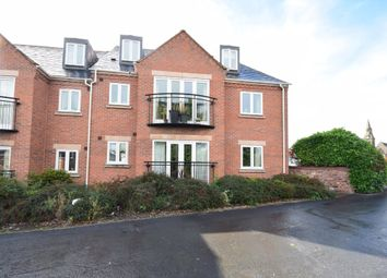 Thumbnail 3 bedroom flat for sale in Deermoss Lane, Whitchurch, Shropshire