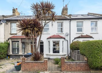 3 bed property for sale in Dryden Road, Wimbledon SW19