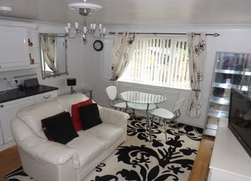 Thumbnail 1 bed flat to rent in Fryern Close, Storrington, Pulborough