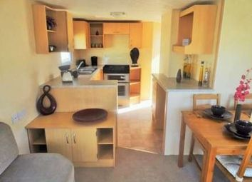 Thumbnail 2 bed property for sale in St. Johns Drive, Porthcawl
