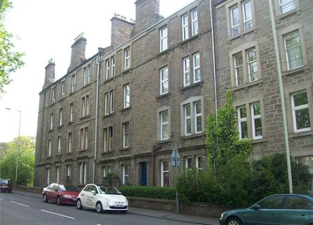 Thumbnail 2 bedroom flat to rent in Gr Pitkerro Road, Dundee