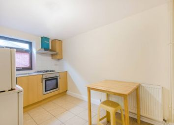 1 bed flat to rent in New Cross Road, New Cross SE14