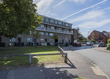 Thumbnail 2 bed maisonette for sale in Cambridge, Cambridgeshire