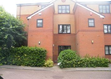 Thumbnail 3 bedroom flat for sale in Roman Court, 2 Gildas Avenue, Birmingham, West Midlands