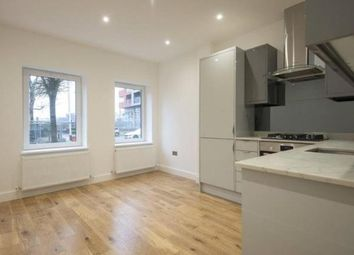 Thumbnail 1 bedroom flat for sale in 32-66 High Street, Stratford, London