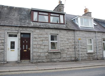 Thumbnail 2 bed terraced house for sale in 42 Maxwell Street, Dalbeattie