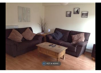 Thumbnail Room to rent in Nodeway Gardens, Welwyn