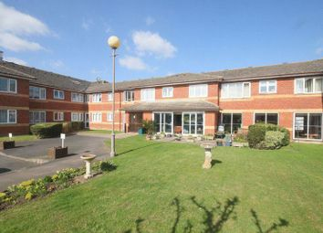 Thumbnail 1 bed property for sale in Fairfield Road, Sevenoaks