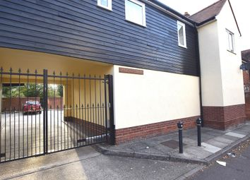 Thumbnail 2 bed flat for sale in Panfield Lane, Braintree