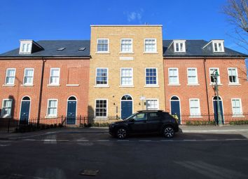 1 bed flat to rent in Queningate Court, Canterbury CT1
