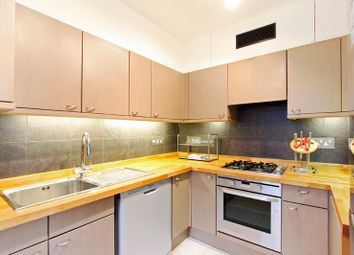 Thumbnail 2 bedroom mews house to rent in Kensington Gardens Square, London