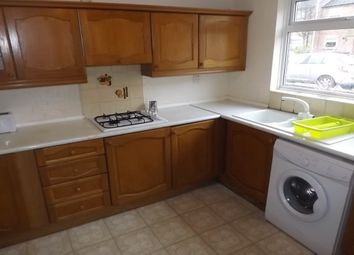 Thumbnail 3 bedroom property to rent in Windsor Street, Beeston, Nottingham