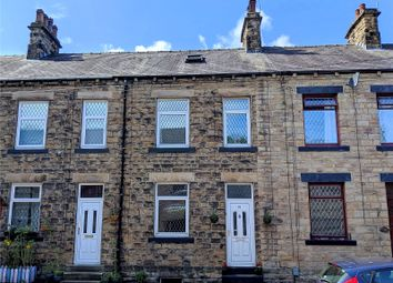 3 bed terraced house for sale in Hirst Street, Mirfield, West Yorkshire WF14