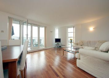 Thumbnail 2 bed flat to rent in Benbow House, New Globe Walk, London